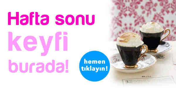 haftasonu-haber-banner