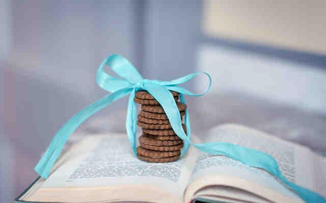 cikolatali-biskuvi-cekmece